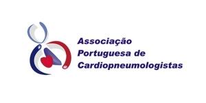 Resultado de imagem para associação portuguesa de cardiopneumologistas